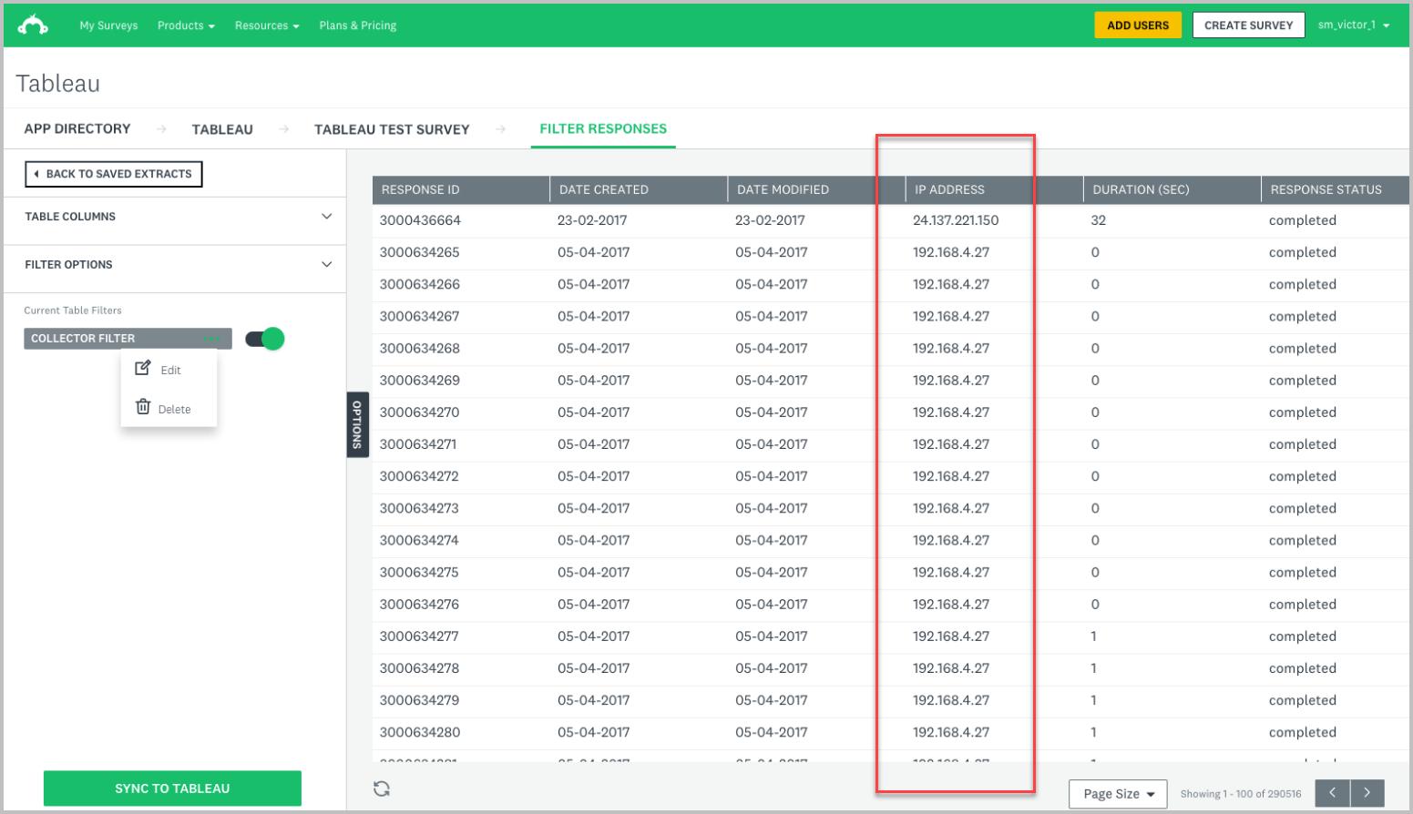 sample-ip-address-surveymonkey-screenshot
