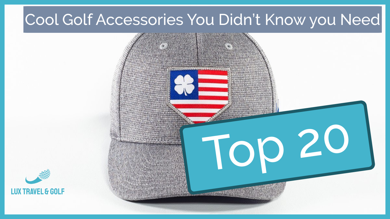 Black Clover USA Plate Hat