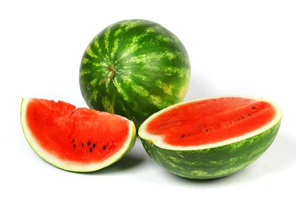 how to tell if watermelon is bad-how to tell if a watermelon is good-rotten watermelon