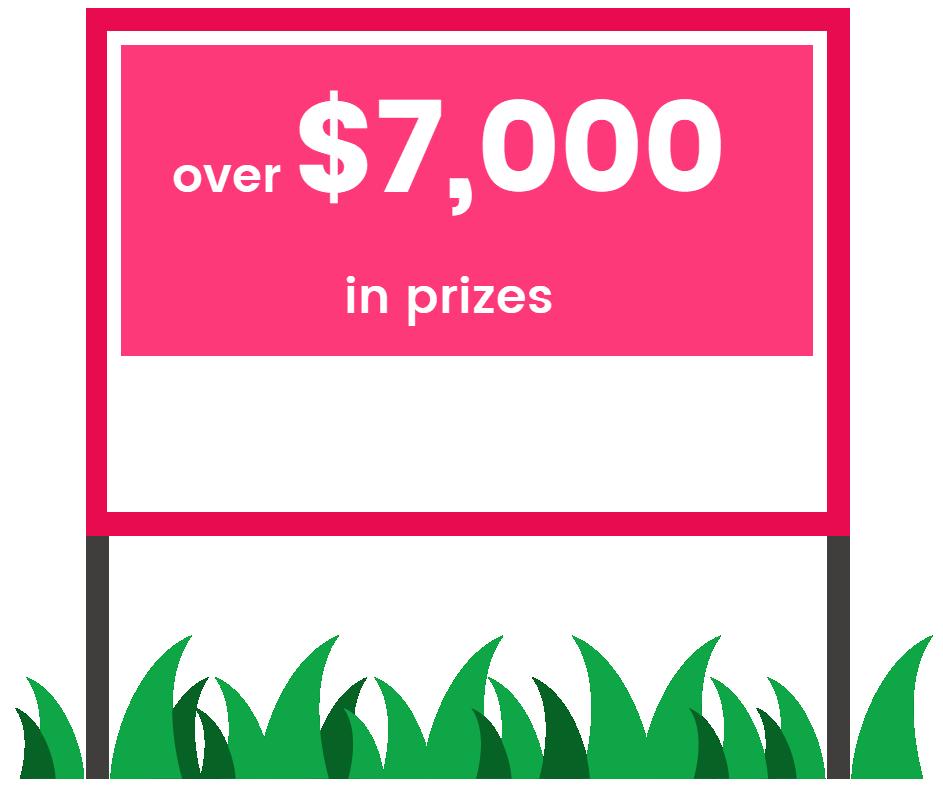 blog content marketplace contest