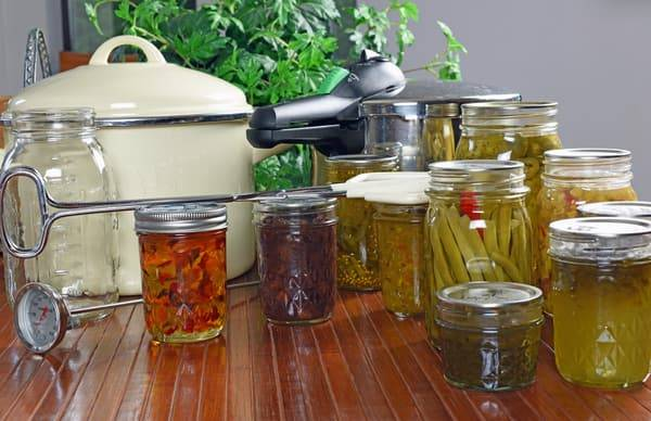 pressure canner-canning pot-canning pressure cooker-canning pot-best pressure canner