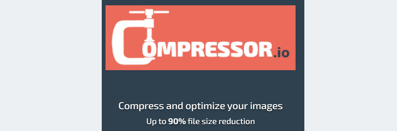 compress png image compress jpeg image