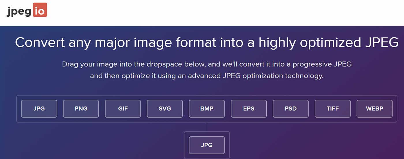 compress png image online web compression jpg