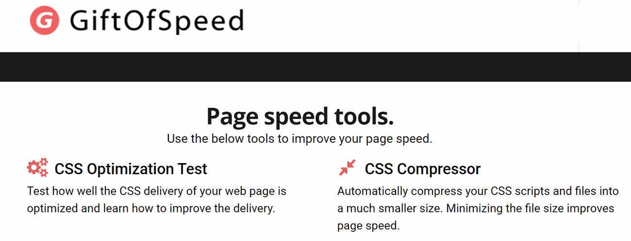 compress png image online with giftofspeed