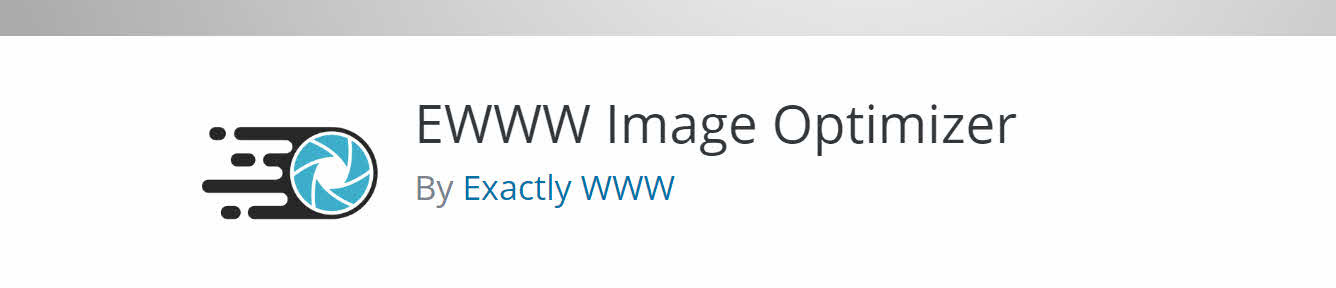 compress png image optimization tool ewww