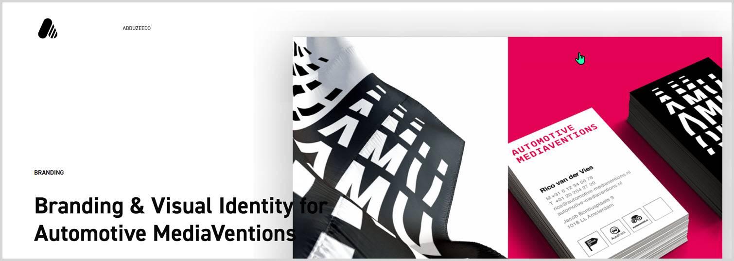 Abdozeedo Graphic Design Blogs