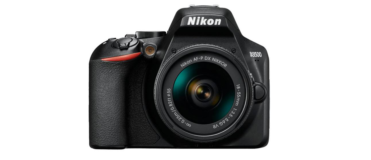 graphic design blogs - camera
