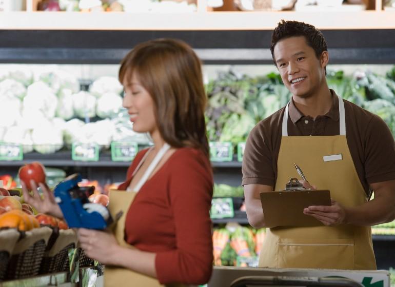 JobMaker Eligible Employers