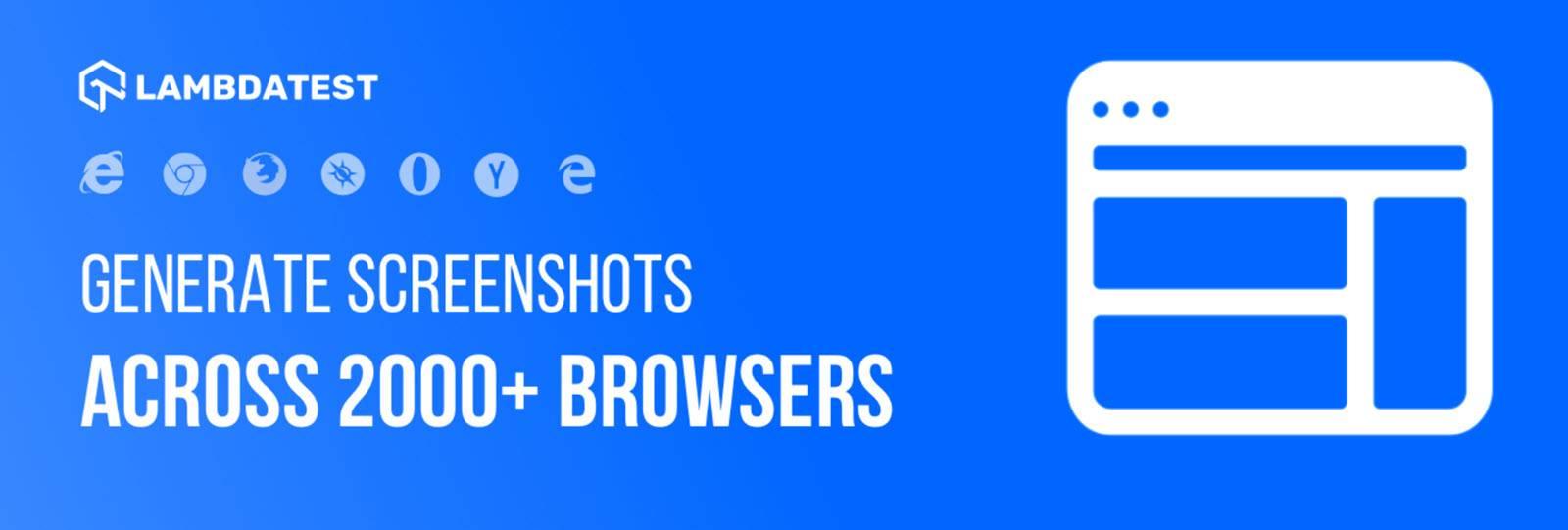 Best WordPress Plugins for Developers - Lambatest