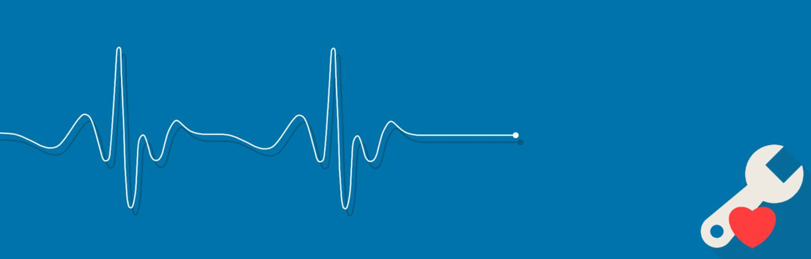 Health Check - Best WordPress Plugins for Developers