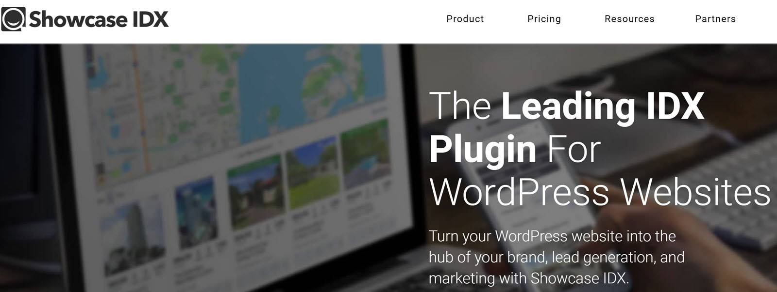 Best WordPress Plugins for Real Estate - IDX