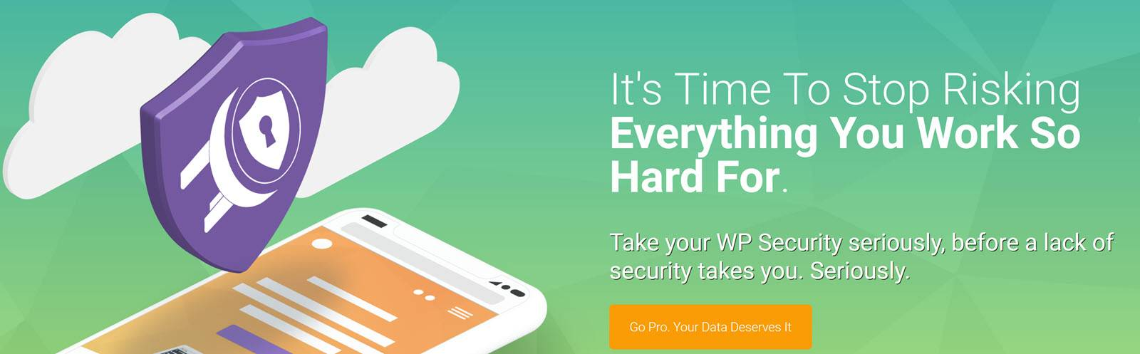 best wordpress security plugins Shield Security