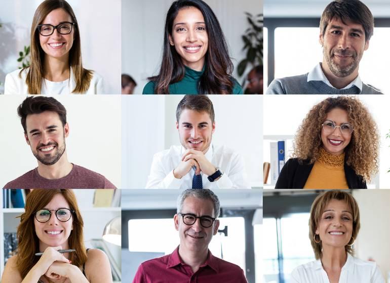 Jobkeeper Employee Tiers