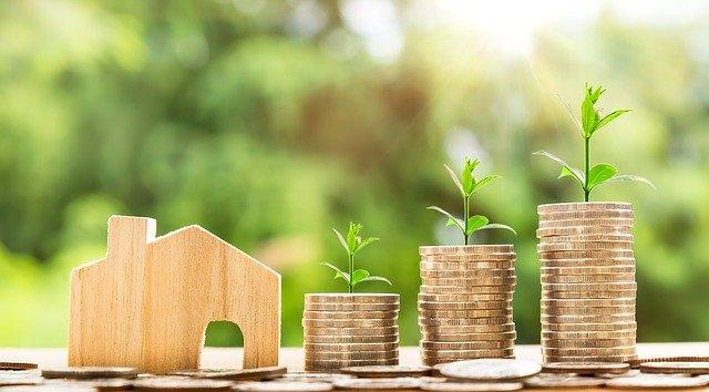 tax depreciation maximises property investments and improve income tax returns