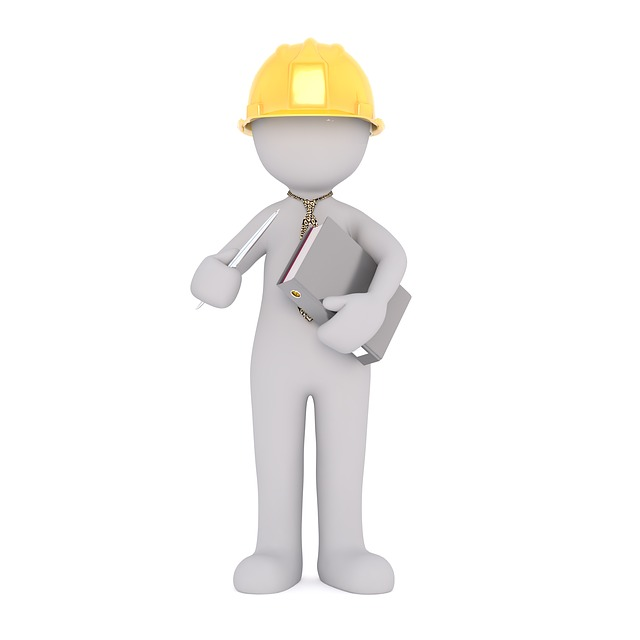 duties and roles of a quantity surveyor